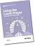 LIVING THE LORDS PRAYER ED23