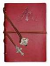 CROSS JOURNAL WITH WRAP AND BOOKMARK