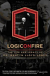 LOGIC ON FIRE DVD BOX SET