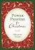 POWER PRAYERS FOR CHRISTMAS