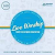 THE WHOLE OF LIFE FOR CHRIST CD