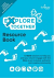 EXPLORE TOGETHER RESOURCE BOOK BLUE