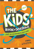THE KIDS BOOK OF DEVOTIONS