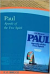 PAUL APOSTLE OF THE FREE SPIRIT
