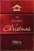 THE STORY OF CHRISTMAS THE PASSION TRANSLATION