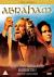 THE BIBLE ABRAHAM DVD