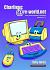 CHARLIEPC@RE-WORLD.NET