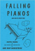 FALLING PIANOS AND HOW TO AVOID THEM