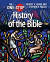 ONE STOP HISTORY OF THE BIBLE