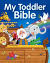 MY TODDLER BIBLE HB