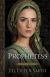 THE PROPHETESS DEBORAHS STORY