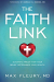 THE FAITH LINK