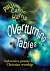 OVERTURNING TABLES