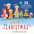 Kids Christmas Collection CD