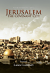 JERUSALEM THE COVENANT CITY DVD