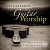 GUITAR WORSHIP CD