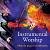 INSTRUMENTAL WORSHIP DOUBLE CD