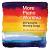 MORE PIANO WORSHIP CD