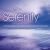 SERENITY CD