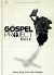 HCSB THE GOSPEL PROJECT BIBLE