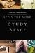 NKJV APPLY THE WORD STUDY BIBLE