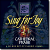 SING FOR JOY CATHEDRAL PRAISE 4 CD SET