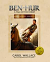 BEN HUR COLLECTORS EDITION