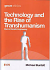 TECHNOLOGY AND THE RISE OF TRANSHUMANISM E175