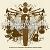BEST INSTRUMENTAL WORSHIP ALBUM EVER CD