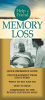 HELP A FRIEND MEMORY LOSS
