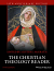 THE CHRISTIAN THEOLOGY READER 5TH EDITION