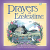 PRAYERS AT EASTERTIME HB