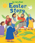 MY VERY FIRST EASTER STORY HB