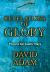 REVELATIONS OF GLORY
