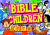 BIBLE CHILDREN ACTIVITY FUN