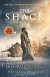 THE SHACK FILM EDITION