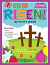 HE IS RISEN ACTIVITY BOOK
