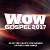 WOW GOSPEL 2017 CD