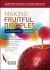 MAKING FRUITFUL DISCIPLES DVD