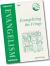 EVANGELIZING THE FRINGE Ev30