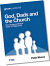 GOD DADS AND THE CHURCH P150
