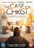 THE CASE FOR CHRIST DVD