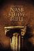 NASB STUDY BIBLE HB
