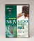 NKJV AUDIO BIBLE MP3 CD