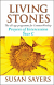 LIVING STONES PRAYERS OF INTERCESSION YEAR C