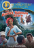 THE HARRIET TUBMAN STORY DVD