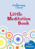 THE TRANSFORMING CHURCH LITTLE MEDITATION BOOK HB