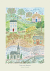HANNAH DUNNETT CARD TIMES AND SEASONS