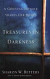 TREASURES IN DARKNESS
