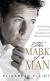 MARK OF A MAN